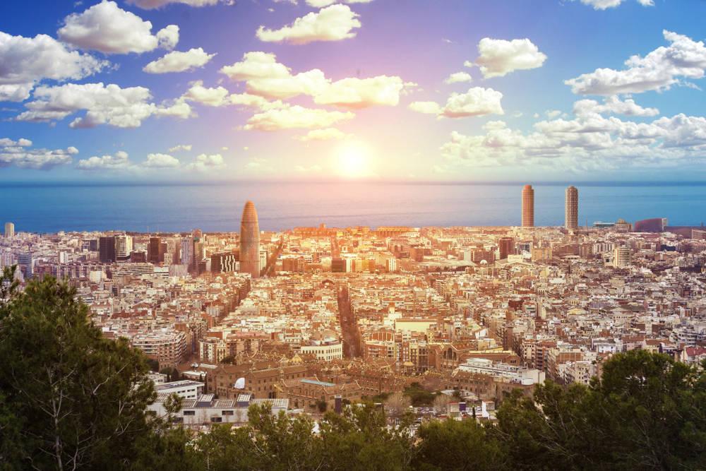 Qué visitar en Barcelona