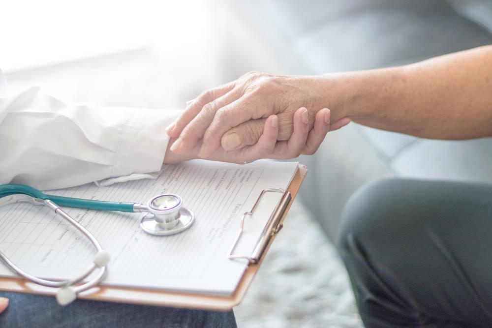 Cómo Prevenir el Alzheimer y la Demencia Senil