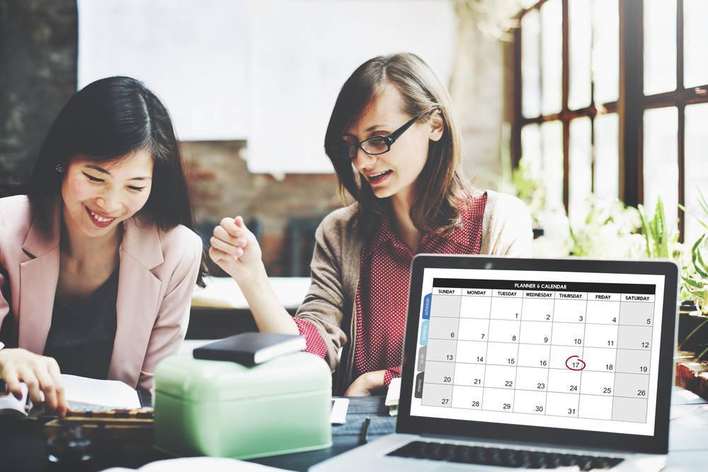 Las Claves para Organizar un Evento de Empresa Exitoso si eres Tímido