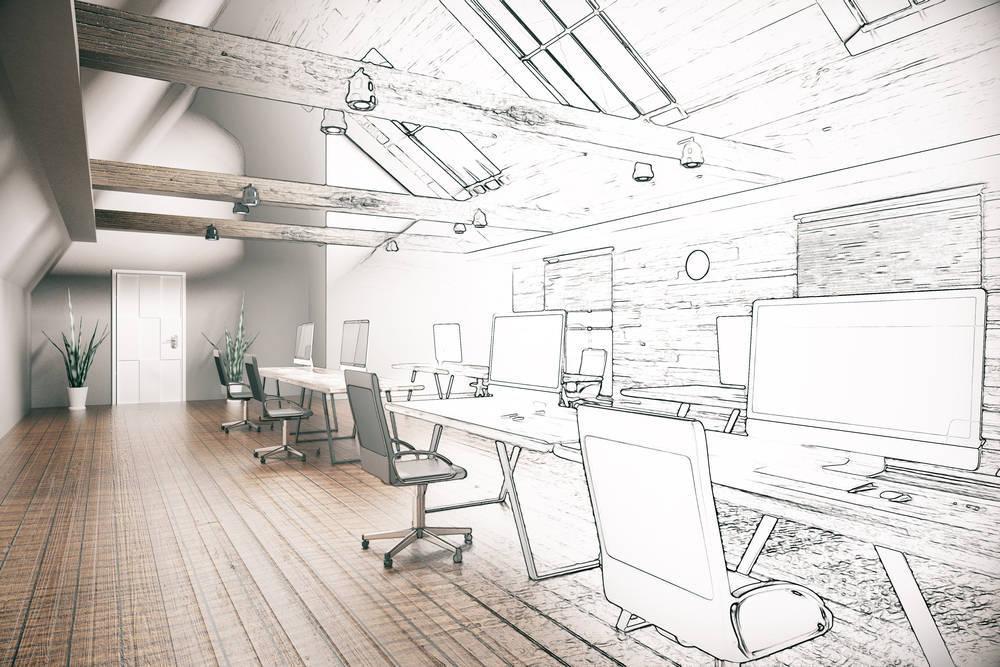 Soluciones a medida para oficinas