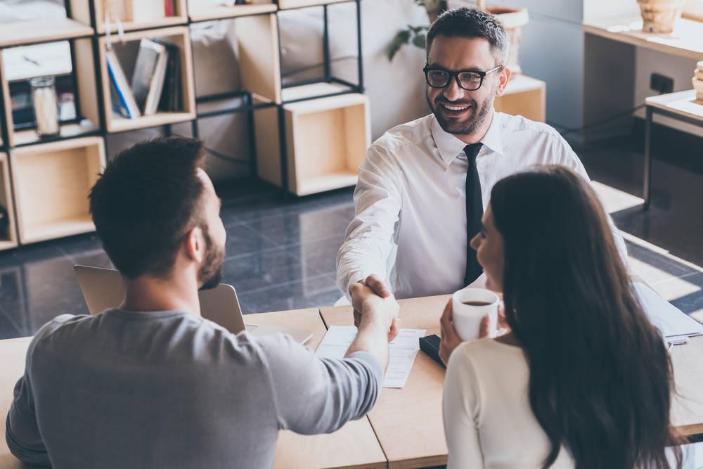 Gestorías y asesorías: negocios que nos solucionan la vida