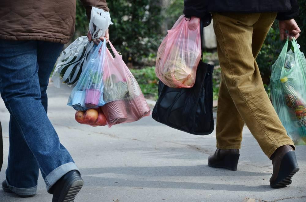 A día de hoy, el plástico sigue siendo uno de los mejores servicios para empresas