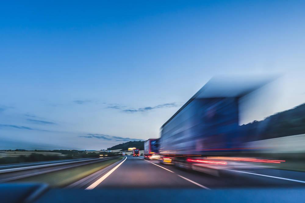 Empresas de transporte de mercancías, ¡qué útiles a día de hoy!