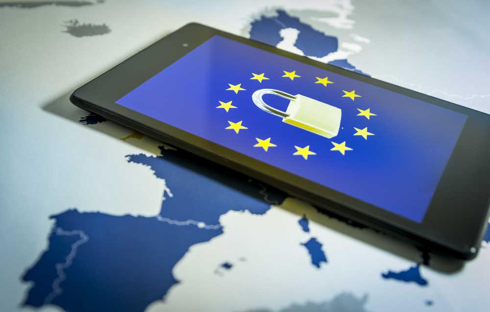 Las empresas que garantizan la protección de datos, cada vez más necesitadas y bien valoradas