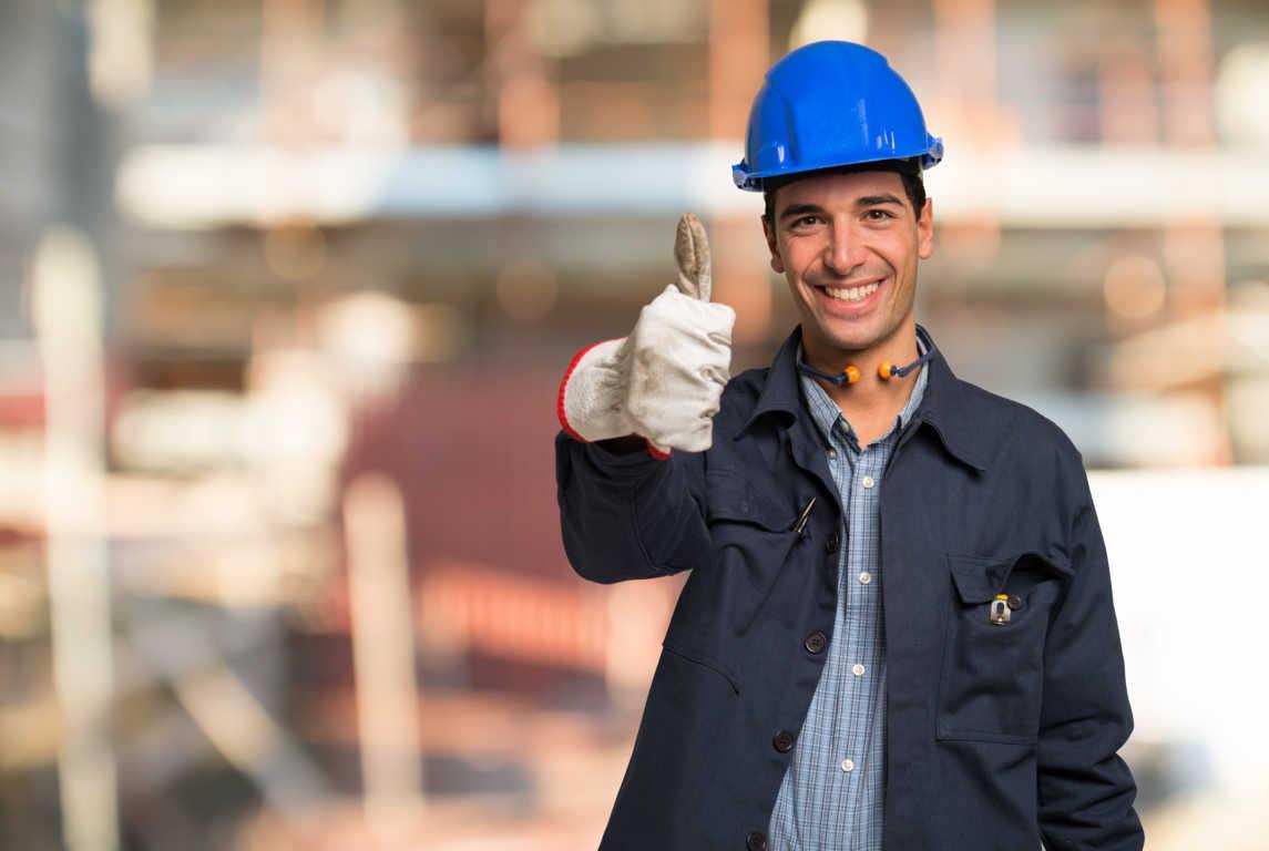 ¿Qué necesita una empresa para cumplir con la prevención de riesgos laborales?