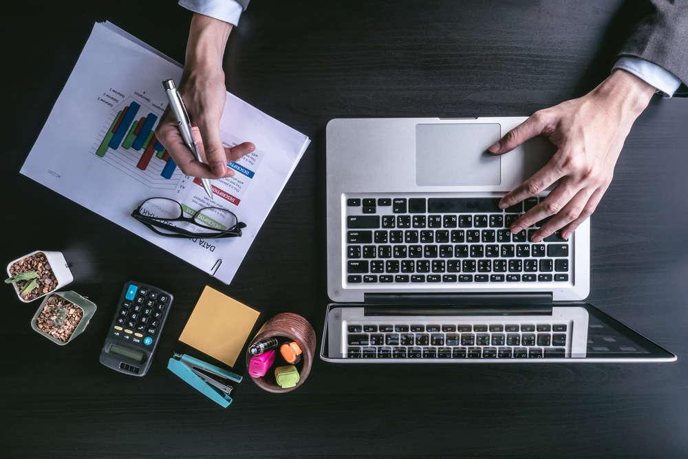 Las ventajas de los software ISO para su empresa