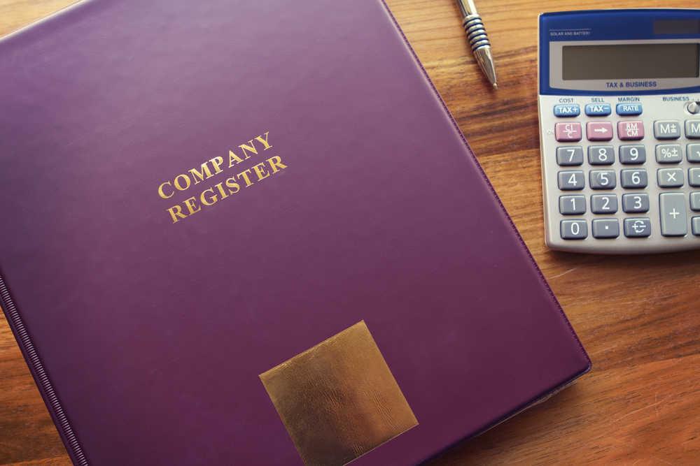 Todo lo que necesitas saber sobre la normativa legal para crear una empresa en España