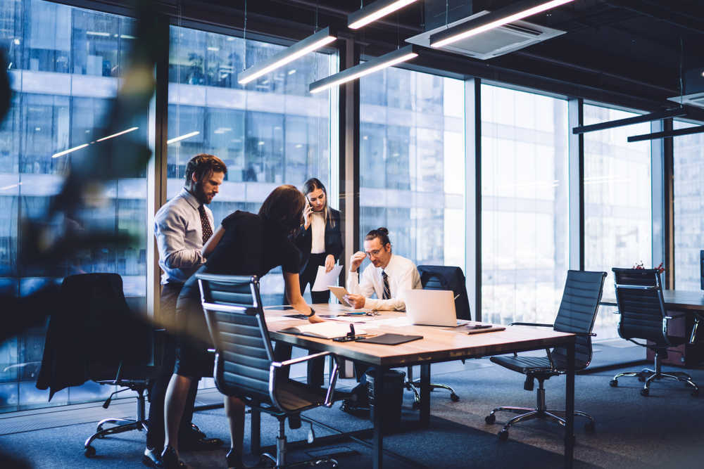 5 aplicaciones perfectas para asesorías y consultorías