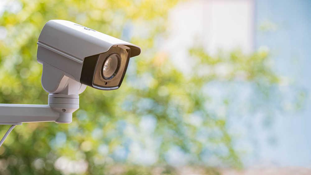 Claves antes de elegir una cámara de seguridad para un proyecto